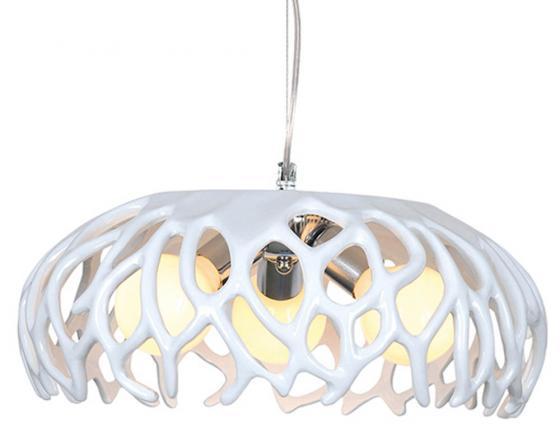 Купить Подвесная люстра Arte Lamp Jupiter A5814SP-3WH