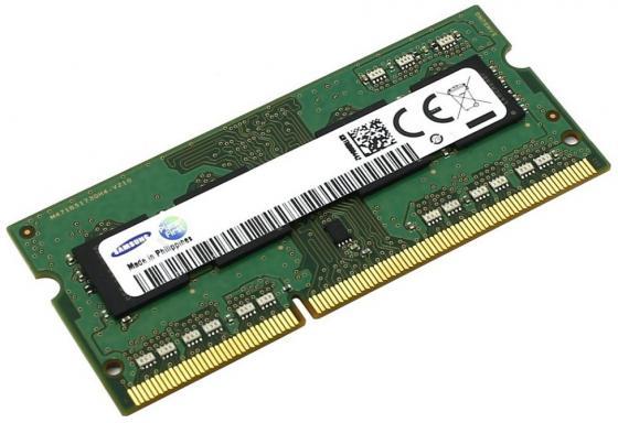 Оперативная память для ноутбуков SO-DDR4 4Gb PC4-17000 2133MHz Samsung original M471A5143DB0-CPB/M471A5143EB0-CPB чехлы для телефонов skinbox lg max l bello 2 skinbox shield 4people