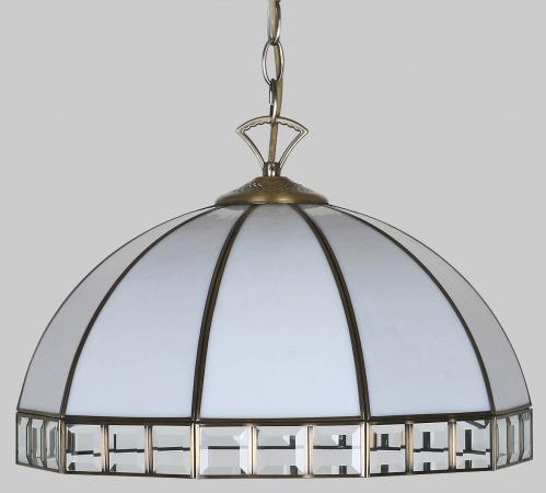 Подвесная люстра Citilux Шербург-1 CL440132 подвесной светильник citilux шербург 1 cl440132