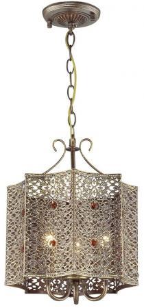 Подвесная люстра Favourite Bazar 1624-3P цена
