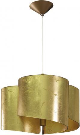 Подвесная люстра Lightstar Simple Light 811 811132 lightstar подвесная люстра lightstar simple light 811 811157