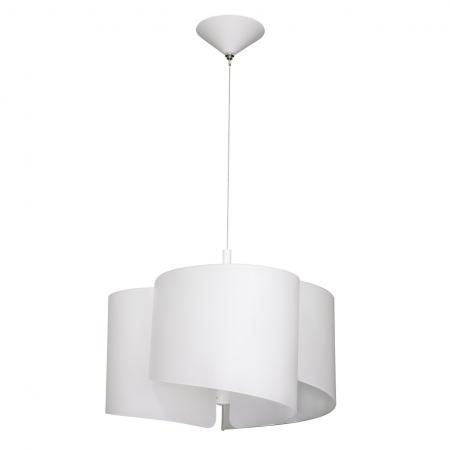 Подвесная люстра Lightstar Simple Light 811 811130 lightstar подвесной светильник lightstar simple light 811 811130