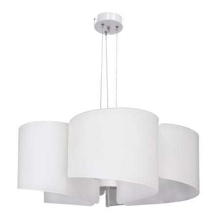 Подвесная люстра Lightstar Simple Light 811 811150 lightstar подвесная люстра lightstar simple light 811 811157