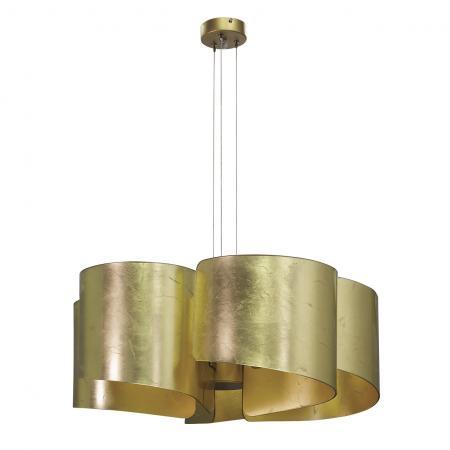 Подвесная люстра Lightstar Simple Light 811 811152 lightstar подвесная люстра lightstar simple light 811 811157