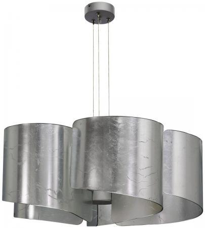 Подвесная люстра Lightstar Simple Light 811 811154 lightstar подвесная люстра lightstar simple light 811 811157