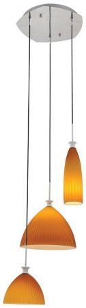 Подвесная люстра Lightstar Simple Light 810 810133 подвесная люстра lightstar simple light 810 810133