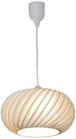 Подвесной светильник Lussole Lgo LSP-0068