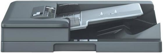 Автоподатчик Konica Minolta DF-628 для bizhub C227/C287 копилка филин 16см уп 1 36шт