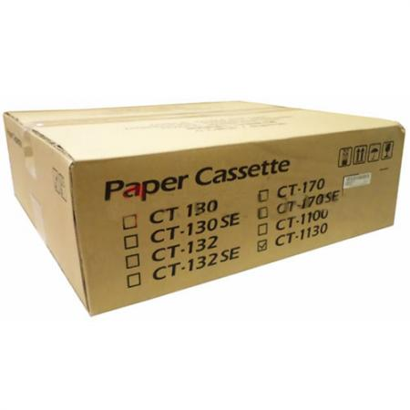 Кассета в сборе Kyocera CT-1130 для FS-1030MFP 1035MFP 1130MFP 1135MFP Ecosys M2030DN/PN M2030DN M2530DN M2035DN M2535DN 302MH93041 302MH93040 what s the point in discussion