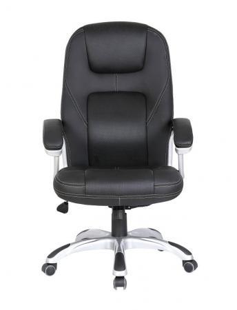 Кресло College XH-869 чёрный кресло компьютерное college college xh 635b black
