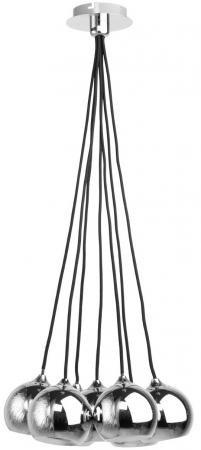 Подвесная люстра MW-Light Котбус 492010607 подвесная люстра mw light котбус 492010607