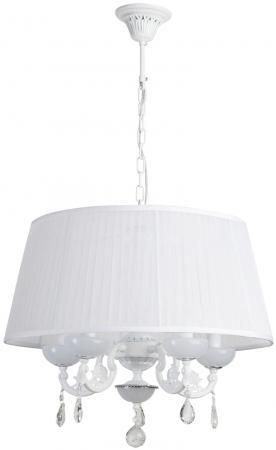 Подвесная люстра MW-LIGHT Селена 482011305 mw light подвесная люстра mw light селена 482011305