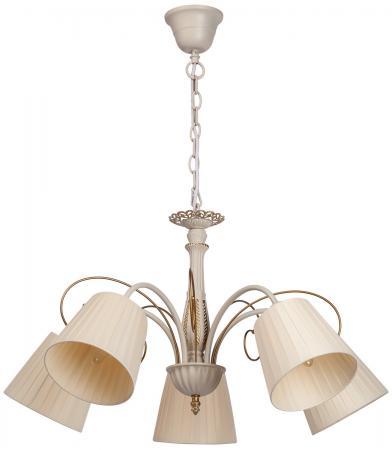 Подвесная люстра MW-Light Виталина 3 448010605 подвесная люстра mw light виталина 448012508