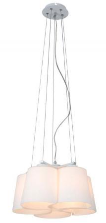 Подвесная люстра ST Luce Chiello SL543.503.05 цена