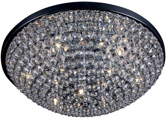 Потолочная люстра Citilux Шарм CL316161 citilux потолочная люстра citilux кода cl216163