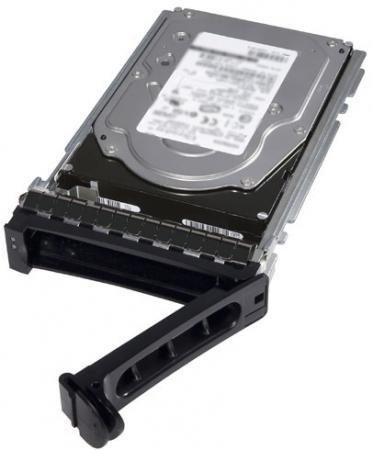 """лучшая цена Жесткий диск 3.5"""" 4Tb 7200rpm Dell SAS 400-ALNY"""