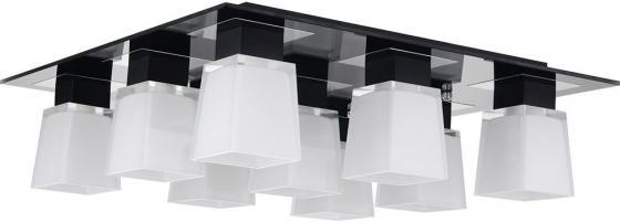 Потолочная люстра Lussole Lente LSC-2507-09