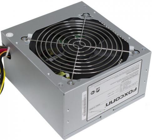 Блок питания SFX 300 Вт FOXCONN FX-300S foxconn fx 450a