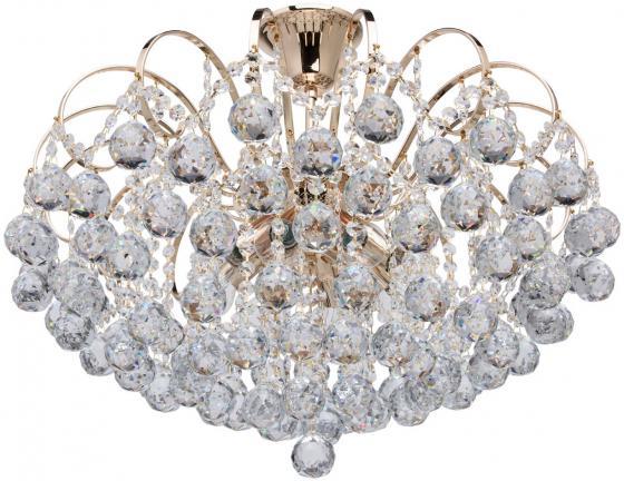 Потолочная люстра MW-Light Жемчуг 9 232016708 потолочная люстра mw light жемчуг 8 232016306