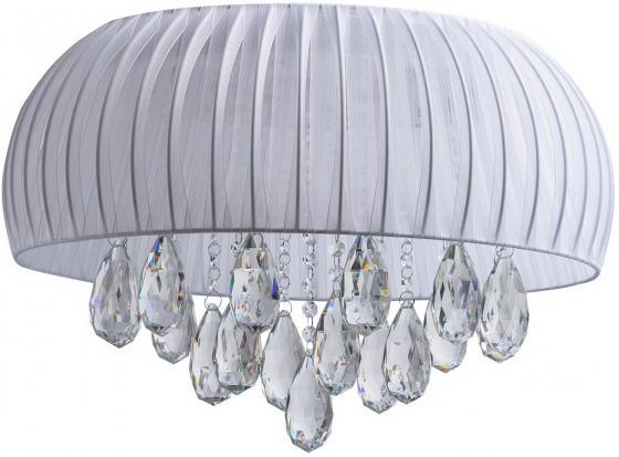 Потолочная люстра MW-Light Жаклин 465013614 mw light потолочная люстра mw light жаклин 465013614