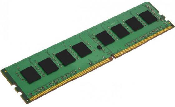 Оперативная память 16Gb PC4-19200 2400MHz DDR4 DIMM CL17 Kingston KVR24N17D8/16 оперативная память 16gb pc4 19200 2400mhz ddr4 dimm cl17 kingston kvr24n17d8 16