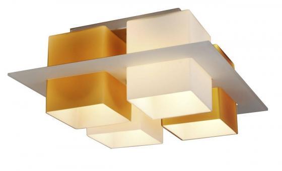Потолочная люстра ST Luce Solido SL540.092.04