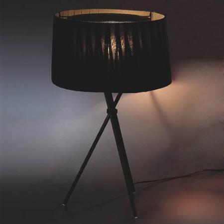 Настольная лампа Artpole Korb 002615-1 цены