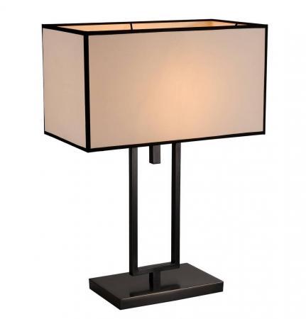 Настольная лампа Divinare Porta 5933/01 TL-1 бра 8111 01 ap 1 divinare
