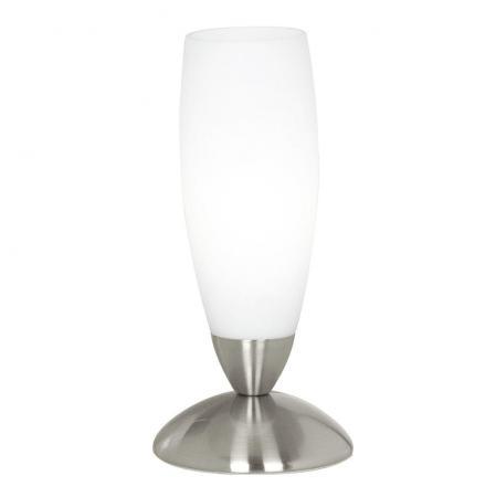 Настольная лампа Eglo Slim 82305 лампа настольная eglo slim 82305
