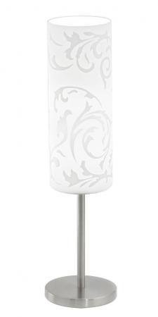 Настольная лампа Eglo Amadora 90051 eglo настольная лампа декоративная eglo amadora 90051