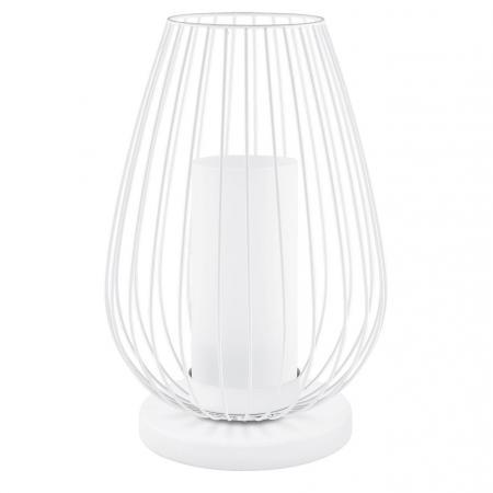 Настольная лампа Eglo Vencino 94342 настольная лампа eglo 94342