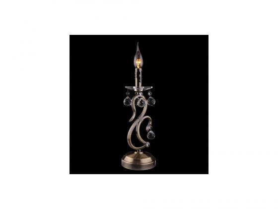 Настольная лампа Eurosvet 12505/1T античная бронза Strotskis hcms 2972 hcms2972 2972 dip14 page 10