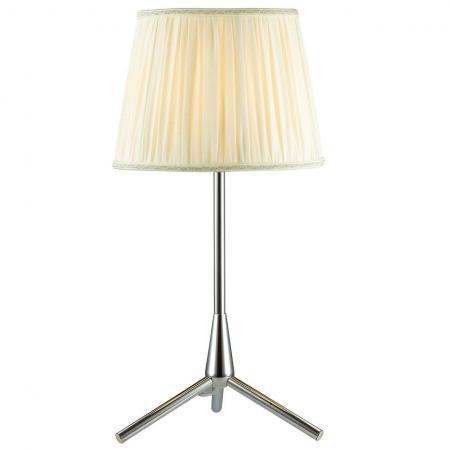 Настольная лампа Favourite Kombi 1702-1T настольная лампа favourite kombi арт 1704 1t