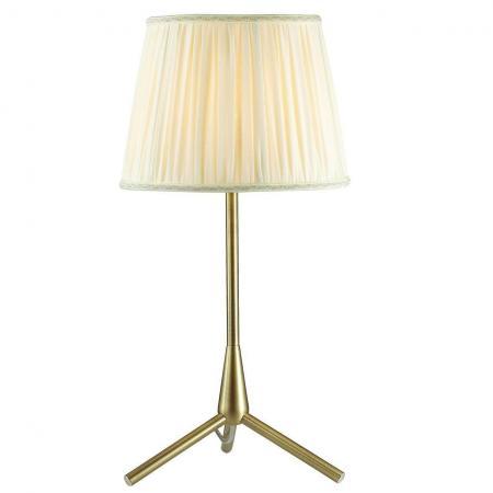 Настольная лампа Favourite Kombi 1703-1T настольная лампа favourite kombi арт 1704 1t