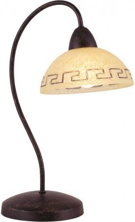 Настольная лампа Globo Rustica 68840T подвесной светильник globo rustica 68840