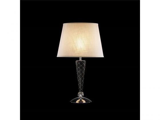 Настольная лампа Lightstar Grasia 870927 lightstar настольная лампа lightstar grasia 870926