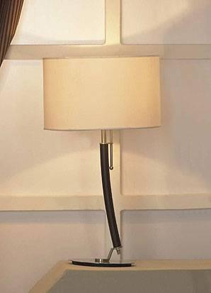 Настольная лампа Lussole Silvi LSC-7104-01 lussole настольная лампа lussole lsc 6004 02