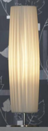 Настольная лампа Lussole Garlasco LSQ-1514-01 настольная лампа lussole garlasco lsq 1514 01