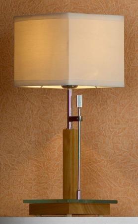 Настольная лампа Lussole Montone LSF-2504-01 настольная лампа lussole montone lsf 2574 01