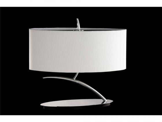 Настольная лампа Mantra Eve 1138 цена