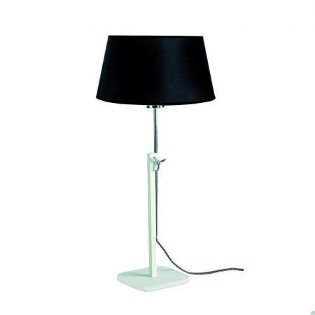 Настольная лампа Mantra Habana 5320+5323 4046 5323 8g