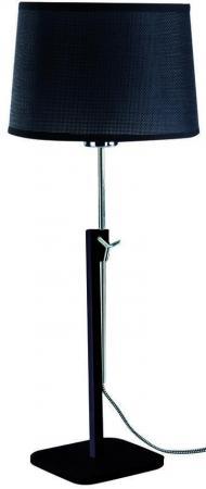 Настольная лампа Mantra Habana 5321+5323 4046 5323 8g