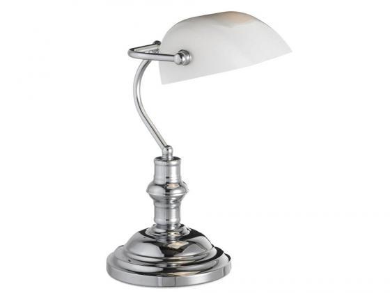 Настольная лампа Markslojd Bankers 550121 настольная лампа marksloid 550121 page 2