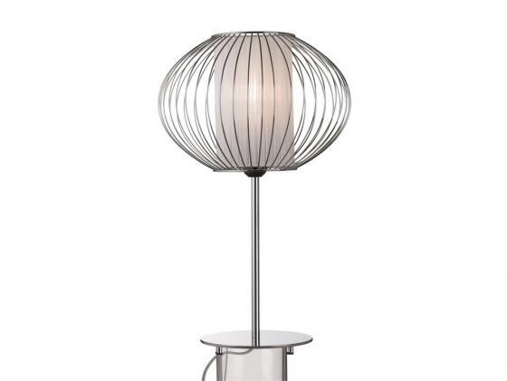 Настольная лампа Markslojd Bodafors 104044 markslojd настольная лампа markslojd bodafors 104044