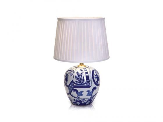 Настольная лампа Markslojd Goteborg 105000 markslojd настольная лампа markslojd goteborg 105003