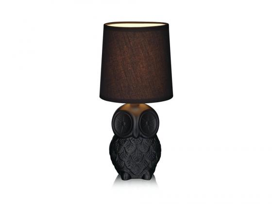 Настольная лампа Markslojd Helge 105311 huiske