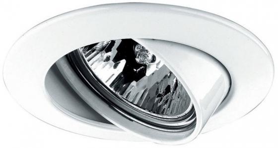 Встраиваемый светильник Paulmann Premium Line Halogen 99302