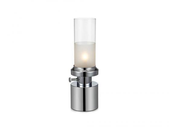 Настольная лампа Markslojd Pir 105775 торшер markslojd conrad 106324