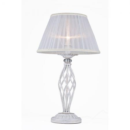 Настольная лампа Maytoni Grace ARM247-00-G настольная лампа декоративная maytoni luciano arm587 11 r