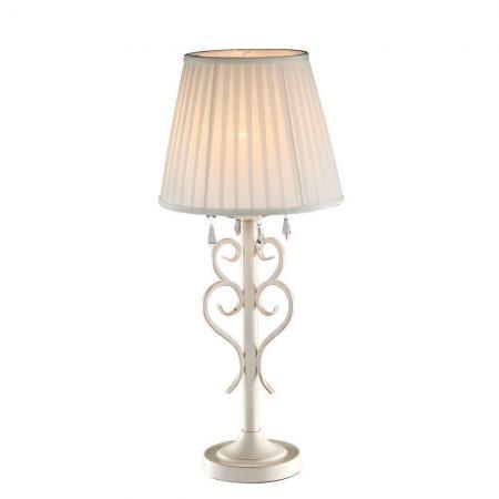 Настольная лампа Maytoni Triumph ARM288-00-G настольная лампа декоративная maytoni luciano arm587 11 r